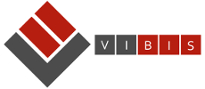 Grup ViBis Logo